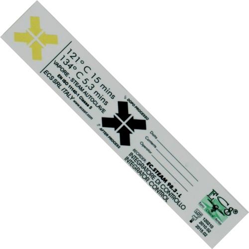 Autoclave Indicators Strip/Tape/Label