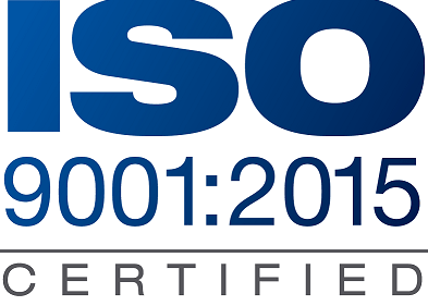 ISO-9001-