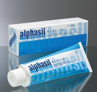 MUL12202 -Alphasil Medium Bodied