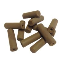 Polishing Rubber Points