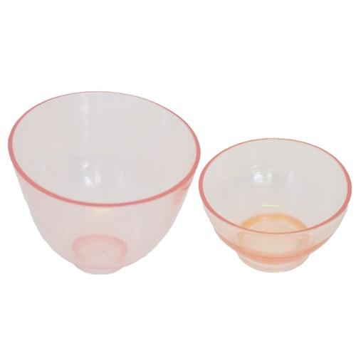 NovahDent - Mixing Bowl Pink All