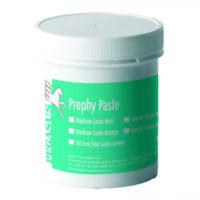Prophy Pastes