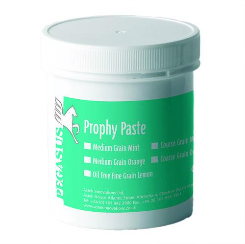 Pegasus Prophy Paste 2