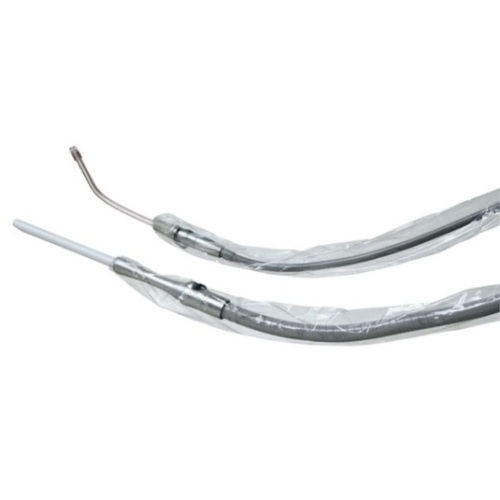Pegusus - Tubing  Sleeve 500x500