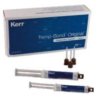 TempBond-original-automix