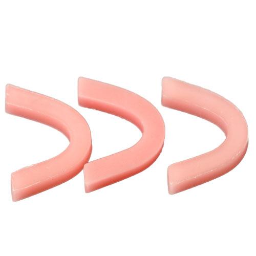 Wax_Curve_Pink