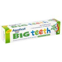 aquafresh-big-teeth-toothbrush2