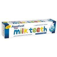 aquafresh-milk-teeth-toothpaste-2