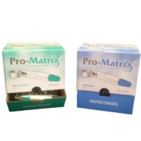 astek-innovations-pro-matrix-boxes