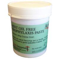 aurora-prophy-paste-oil-free-coarse-mint