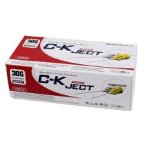 c-k-ject-dental-needles30g-short