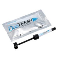 coltene-duetemp-5g5ml