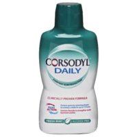 corsogyl-daily-mint