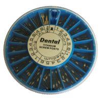 denco-titanium-screw-posts-assorted-120pcs-kit