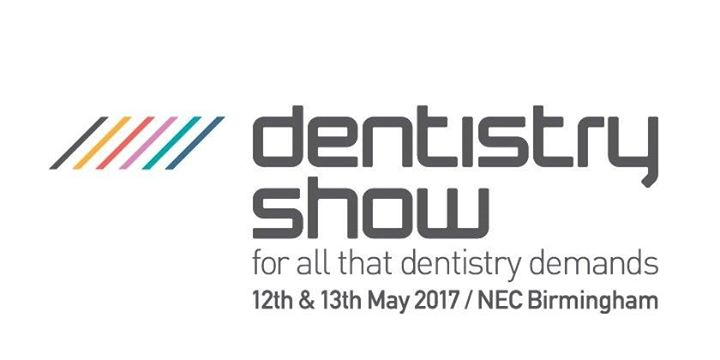 dentistry-show-2017-5