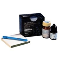gc-fuji-orthodondic-luting-cement-intro-pack