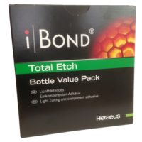 ibond-total-etch-bottle-value-pack-light-curing-one-compound-adhesive