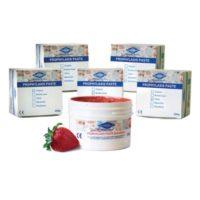 kemdent-prophylaxis-pastes-2