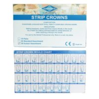 kemdent-strip-crowns-incisor-assorted-30pk