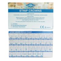 kemdent-strip-crowns-standard-assorted-30pk