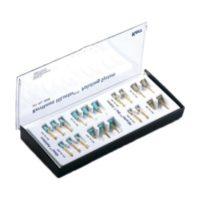kerr-hiluster-plus-polishing-kit