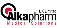 manufacturer-supplier-alkapharm