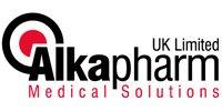 manufacturer-supplier-alkapharm