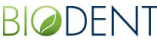 manufacturer-supplier-biodent