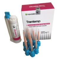 nexobio-trantemp-Temporay-C&B-Material