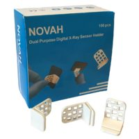 novah-digital-x-ray-sensor-holder1