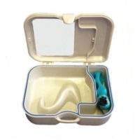 novahdent-denture-case-storage-box-open