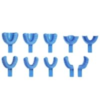 novahdent-disposable-impression-trays-for-implant