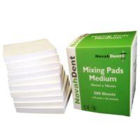 novahdent-mixing-pad-medium-1