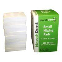 novahdent-mixing-pad-small