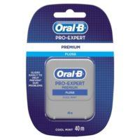 oral-b-dental-floss-pro-expert-premium-mint