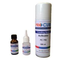 Articulator Adhesive