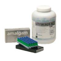sdi-ultracaps-plus-amalgam-capsules