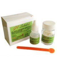 select-glass-ionomer-aesthetic-restorative-500x500