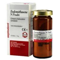 septodont-endomethasone-n-powder-14g