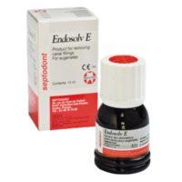 septodont-endosolv-e-13ml