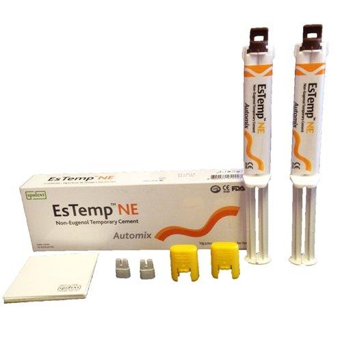 spident-estemp-non-eugenol