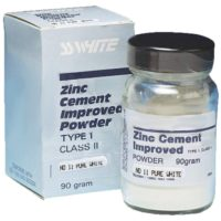 ss-white-zinc-cement-improved-powder