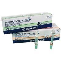 Terumo Anaesthetic Needles