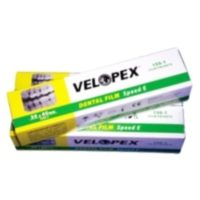 velopex-e-speed-x-ray-films